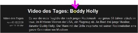 Buddy_BODDY.jpg