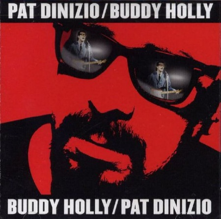 BUDDY_HOLLY_PAT_DINIZIO.jpg