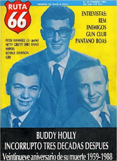 RUTA_66_SPAIN_Buddy_Holly.jpg