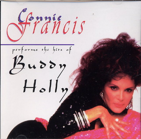 CONNIE_FRANCIS_PERFORMS_THE_HITS_OF_BUDDY_HOLLY.jpg