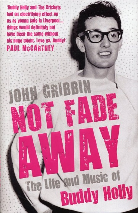 JOHN_GRIBBIN_BUDDY_HOLLY_BOOK.jpg