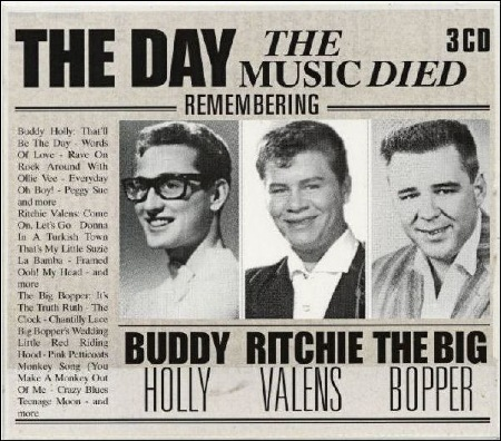 The_day_the_music_died_remembering_Buddy_Holly.jpg