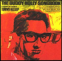 THE_BUDDY_HOLLY_SONGBOOK.jpg