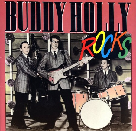 BUDDY_HOLLY_ROCKS.jpg
