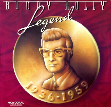 LEGEND_BUDDY_HOLLY.jpg