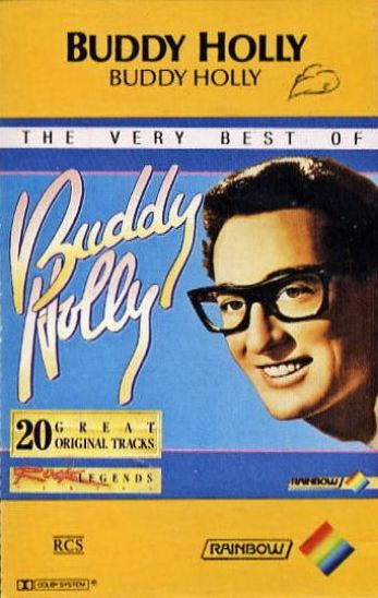 Australia_THE_VERY_BEST_OF_BUDDY_HOLLY.jpg