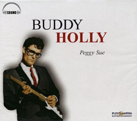 JohnMuellerInsteadOfBuddyHolly.jpg