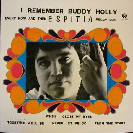 ESPITIA_I_REMEMBER_BUDDY_HOLLY.jpg