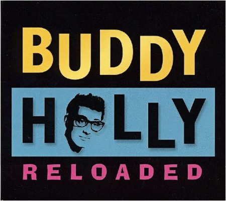 Buddy_Holly_Reloaded_with_BUDDY_HOLLY_RELOADED_Germany_2010.jpg