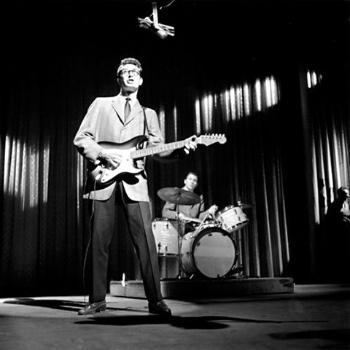 Buddy_Holly_Ed_Sullivan_Show_26_01_1958.jpg