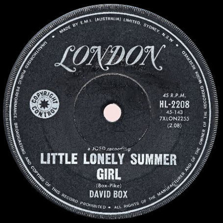 LITTLE_LONELY_SUMMER_GIRL_David_Box.jpg