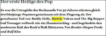 RICHTIE_VALENS