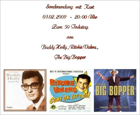 BUDDY_HOLLY_SONDERSENDUNG