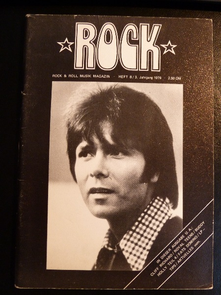 ROCK Issue 8/1979.jpg
