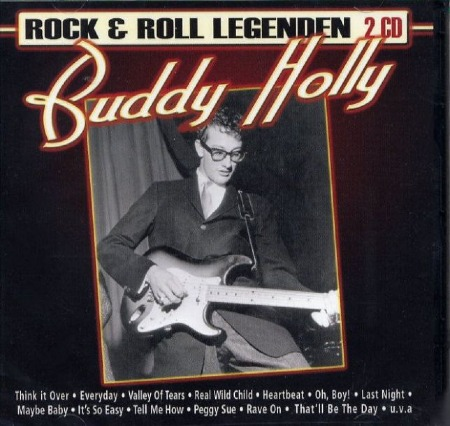 Weltbild_BUDDY_HOLLY_2009.jpg