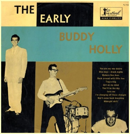 THE_EARLY_BUDDY_HOLLY.jpg