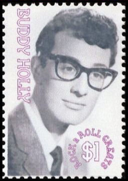 "Buddy_Holly_""STAMPS"".jpg"