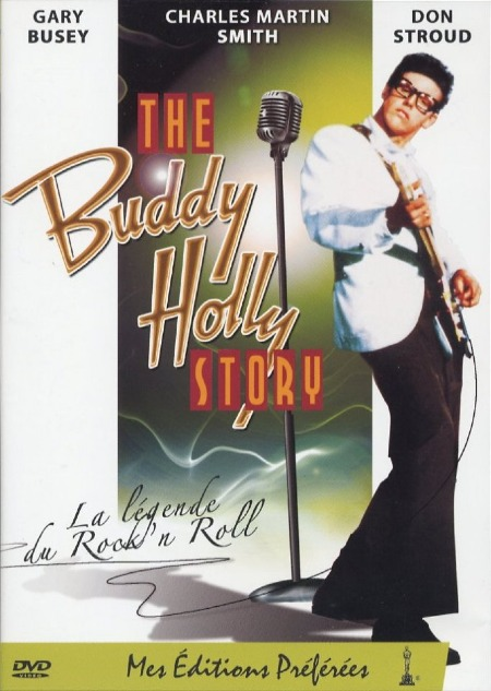 THE_BUDDY_HOLLY_STORY_FRENCH_DVD.jpg