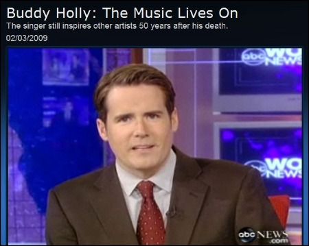 buddy_holly_abc_news.jpg
