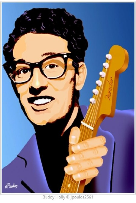 Buddy_Holly_by_JPOULOS.jpg