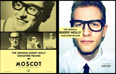 Moscot_Original_Buddy_Holly_Signature_Frames.jpg