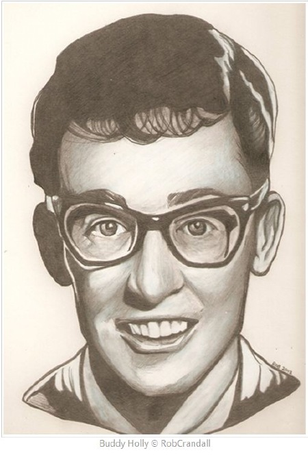 Buddy_Holly_by_Rob_Crandall.jpg