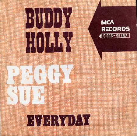 PEGGY_SUE_Buddy_Holly.jpg