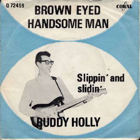 Danish_Buddy_Holly_45.jpg