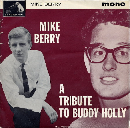 Mike_Berry_A_TRIBUTE_TO_BUDDY_HOLLY.jpg