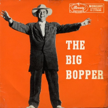 THE_BIG_BOPPER.jpg