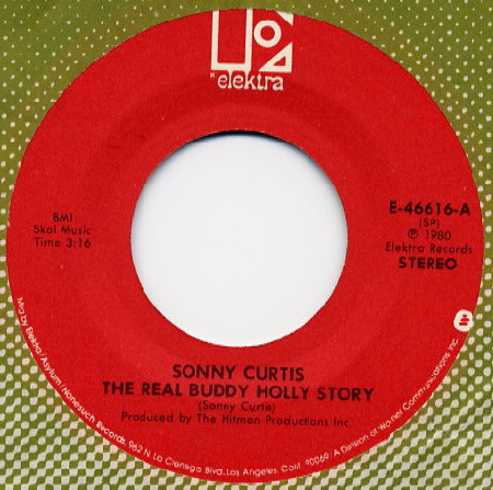 Sonny_Curtis_THE_REAL_BUDDY_HOLLY_STORY.jpg
