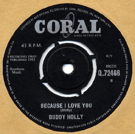 BUDDY_HOLLY_BECAUSE_I_LOVE_YOU.jpg