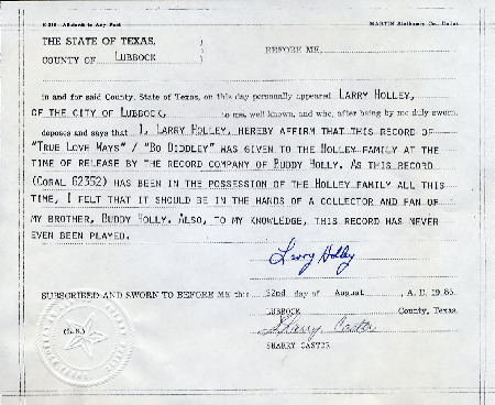 BUDDY_HOLLY_RECORD_CERTIFICATE.jpg
