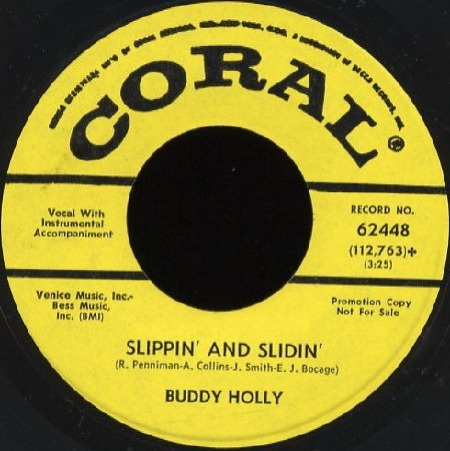 SLIPPIN'_AND_SLIDIN'_BUDDY_HOLLY.jpg