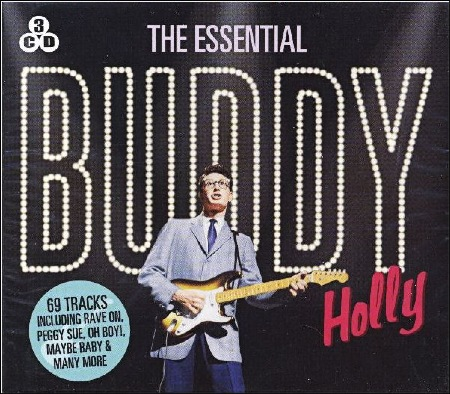 THE_ESSENTIAL_BUDDY_HOLLY.jpg