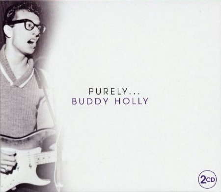 PURELY_BUDDY_HOLLY.jpg