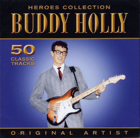 BUDDY_HOLLY_HEROES_COLLECTION.jpg