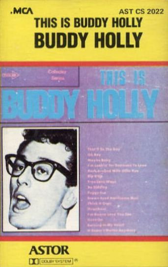 AUSTRALIA_BUDDY_HOLLY.jpg