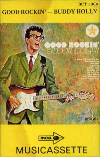 AUSTRALIEN_GOOD_ROCKIN'_BUDDY_HOLLY.jpg