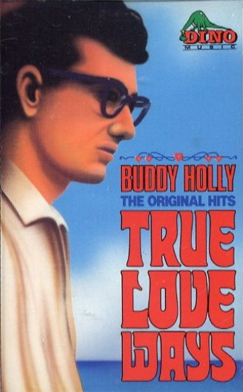BUDDY_HOLLY_TRUE_LOVE_WAYS_AUSTRALIA.jpg