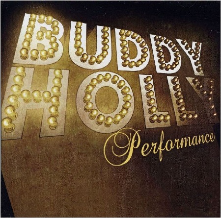 BUDDY_HOLLY_Performance.jpf