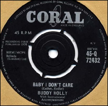 BUDDY_HOLLY_Baby_I_Don't_Care.jpg