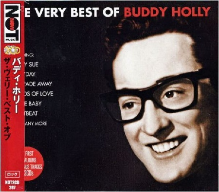 The_Very_Best_Of_Buddy_Holly.jpg
