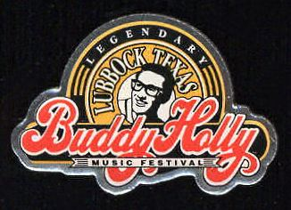 Buddy_Holly_Lubbock_Badge.jpg