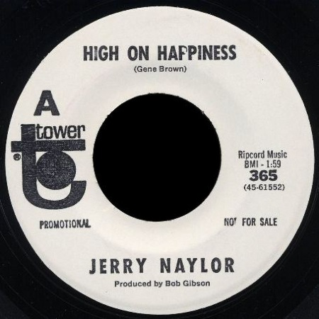 High_On_Happiness_JERRY_NAYLOR.jpg