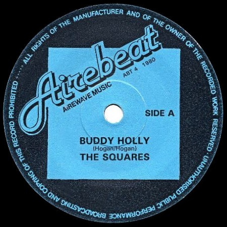 BUDDY_HOLLY_by_THE_SQUARES.jpg