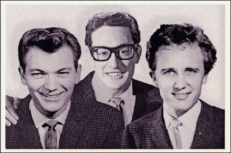BUDDY_HOLLY_AND_THE_CRICKETS_ROLLERCOASTER_RECORDS