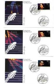 Buddy Holly stamp Germany.jpg