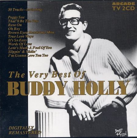 Arcade_THE_VERY_BEST_OF_BUDDY_HOLLY.jpg