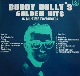 Buddy_Holly_LP_Australia.jpg